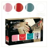 2015 Little love song nail polish kit